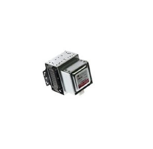 Lg Amana Microwave Magnetron Mn1488818 Fit Ps1486847