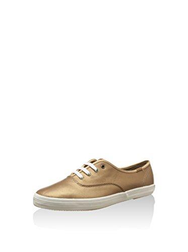 keds-zapatillas-ch-metallic-leather-bronce-eu-40-us-10