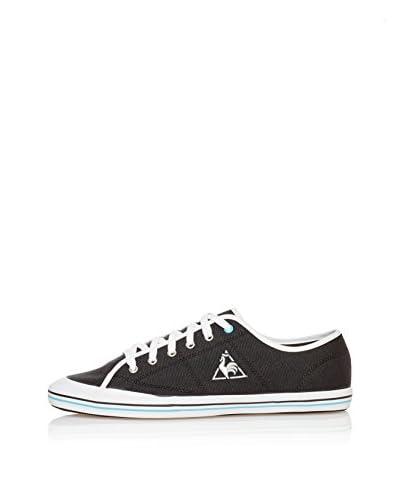 Le Coq Sportif Sneaker Grandville [Nero]