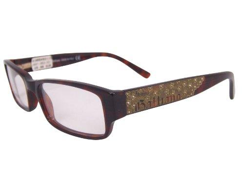 Gli occhiali di JOHN GALLIANO donne modello: JG5010 Colonnello 052 52-16