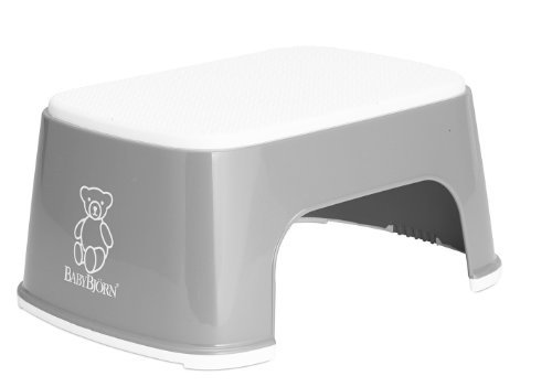 Painting Baby Crib front-356436
