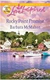 Rocky Point Promise (Love Inspired (Large Print))