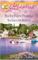 Image of Rocky Point Promise