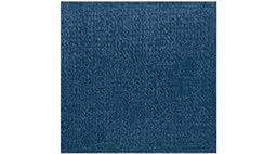 Carpets for Kids 3046.423 Mt. Shasta - Blue Skies Rug