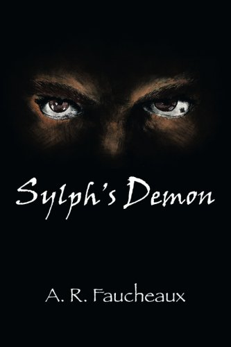 Sylph's Demon
