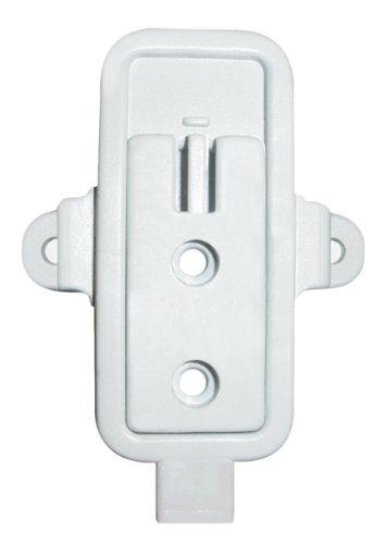 DoorSmoocher-Childproof-Sliding-Pocket-Door-and-Swing-Door-Lock