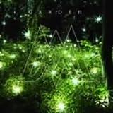Makai - 2008 - Garden [BMG Japan BVCR17060]
