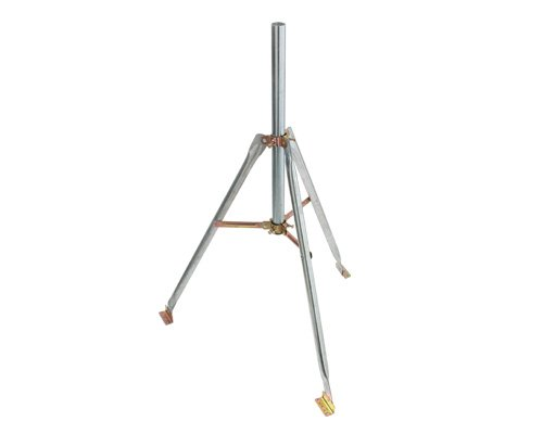 221-120 Steren Satellite Antenna Tripod
