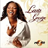 Lara George (Brand new and Original CDs sold by PinnacleStores)by Lara George