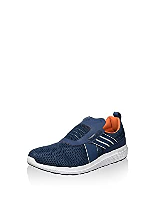 adidas Slip-On Cc Your Bounce W (Azul Marino)