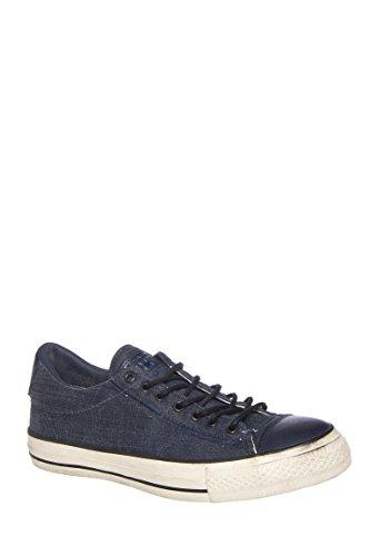 Men's JV Chuck Taylor Vintage Slip-On Sneaker