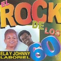 Johnny Laboriel Calor Alegria