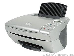 Printer Driver Downloads For A A940 Dell Printer
