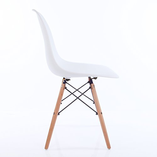 vecelo-modern-eames-side-chair-dining-room-chair-in-white-white