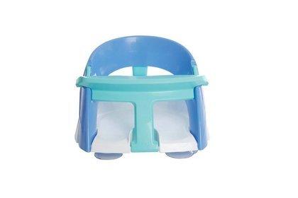 Baby Bathtub Seat Ring Baby Bathtub Seat Ring