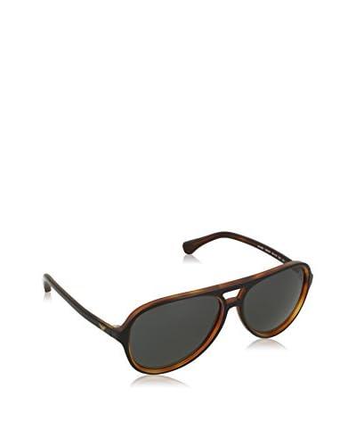 Emporio Armani Sonnenbrille 4063 (58 mm) schwarz