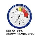 Amazon.co.jp熱中症予防対策温湿度計SN-902【×3セット】