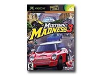 midtown-madness-3-xbox