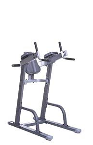 Lamar Fitness LS522 VKR / Dip Machine
