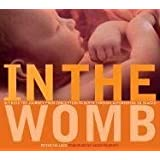 In the Womb: Witness the Journey from Conception to Birth through Astonishing 3D Images ~ Peter Tallack