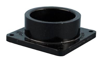 Valterra T1005-1 Sewer Slip Socket from Valterra