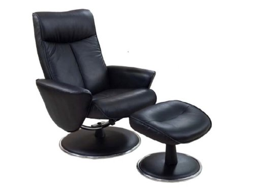 Amazing Compare Prices Mac Motion Chairs 830 29 Uph Bonded Leather Evergreenethics Interior Chair Design Evergreenethicsorg