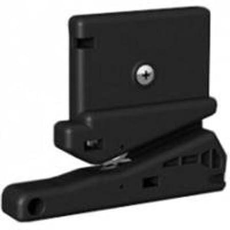 EPSON Schneidemesser StylusPro 7900 9900