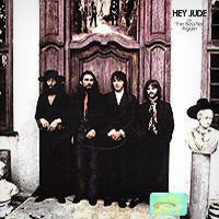 The Beatles - Hey Jude (Or the Beatles Again) Digipack Version - The Beatles (UK Import) - Zortam Music