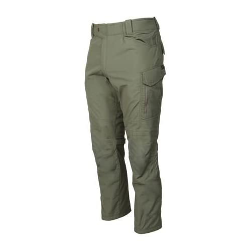 NEW Youth MOSSY OAK BreakUp Infinity 5 Pocket Flex Pant S L XL Hunting Jeans Boy