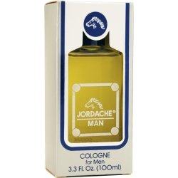jordache-by-jordache-cologne-33-oz-by-jordache