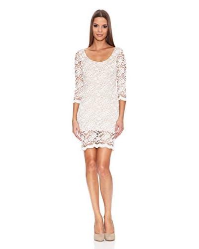 Tantra Vestido Dress Lace dress