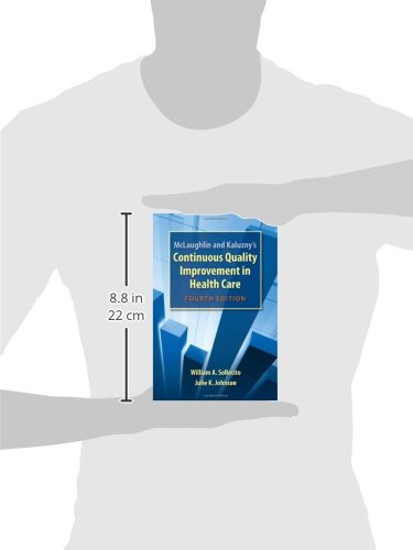 quality management focuses attention on continuous Hcbs quality framework the home and community‐based  work focuses attention on participant‐  quality management gauges the effec‐.
