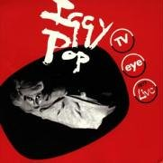 Iggy Pop - TV Eye (1977 Live) - Zortam Music