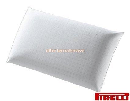 guanciale-cuscino-originale-pirelli-classic-saponetta-in-100-lattice-alto-13-cm