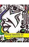 img - for African-American Art Supplement book / textbook / text book