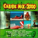 Various Artists - Caribe Mix (CD 2) - Zortam Music