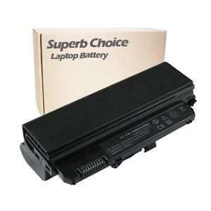 Fine Choice New Laptop Replacement Battery for Dell Inspiron Mini 9 (910) (for BIOS 04 & UP)