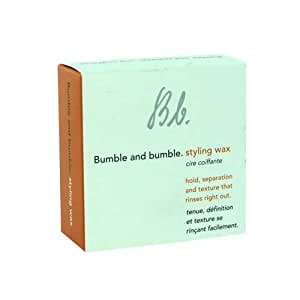 Bumble and Bumble Styling Wax 1.5oz