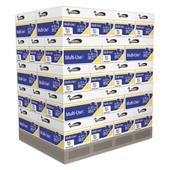 georgia-pacific-spectrum-standard-92-multipurpose-paper-20lb-8-1-2-x-11-white-5000-shts-ctn-by-5cou