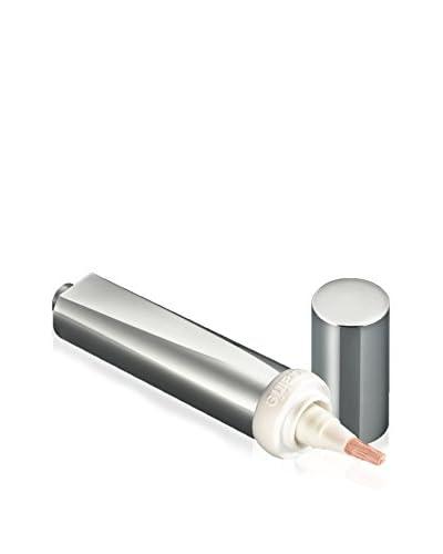 La Prairie  Corrector Light Fantastic Cellular Shade10 2.5 ml