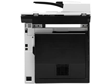 HP-Laserjet-Pro-400-M475DN-Multi-Function-Printer