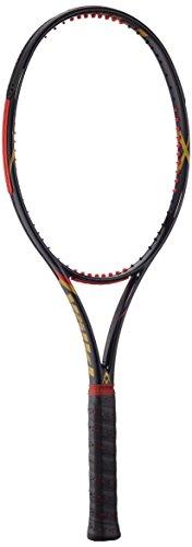 Völkl V1 Classic DE - Raqueta de tenis, G2