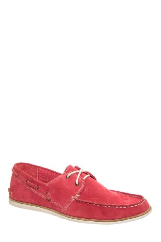 Rollie Nation Men's Boat Shoe