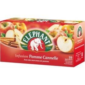 lipton-elephant-infusion-manzana-canela-25s-una-recinto