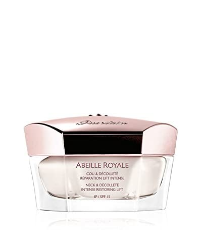 Guerlain Crema Collo-Décolleté Abeille Royale 50 ml