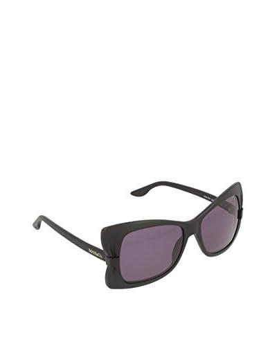 Max&Co Gafas de Sol M&CO. 170/S Y1DL5