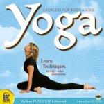 ARCMEDIA Yoga