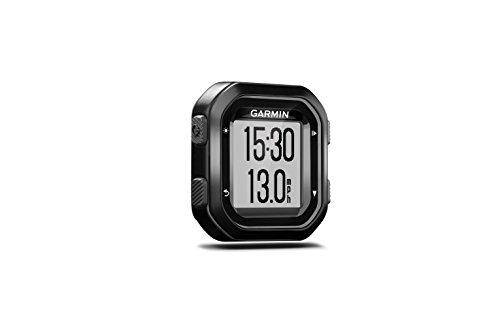 Garmin Edge 20 Cycling GPS (Garmin Cycle Computer compare prices)