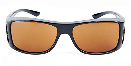 a052a77b6a27d HD Vision WrapArounds Wrap Around Sunglasses Amazon Price   12.99  3.00 Buy  Now (price as of Sep 17