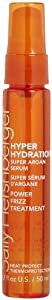 Sally Hershberger Hyper Hydration Super Argan Serum-1.7 oz